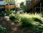 Case Study: Building Soil 7/9